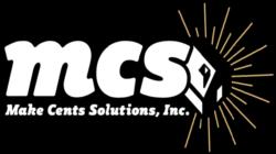 mcs - logo