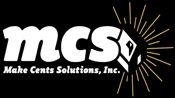Make Cents Solutions, Inc. (mcs)