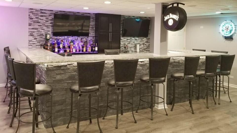 mcs-basement-bar-remodel-2