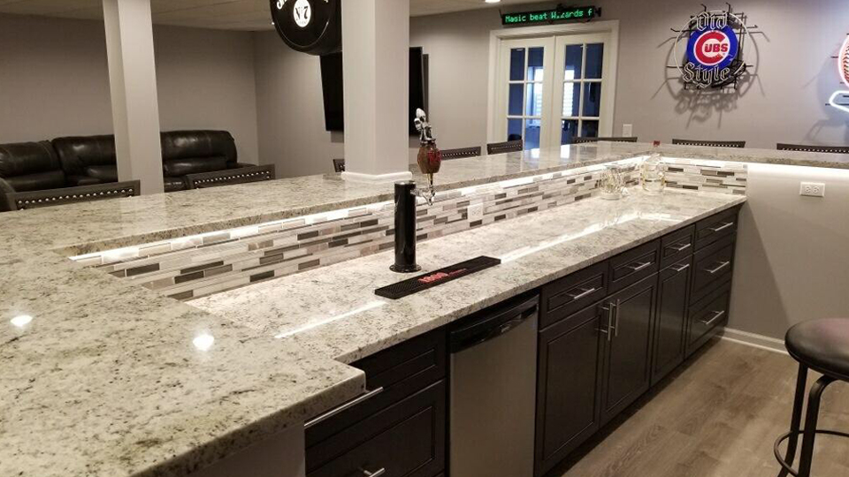 mcs-basement-bar-remodel-3