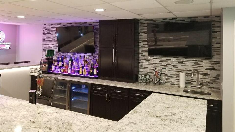 mcs-basement-bar-remodel-4