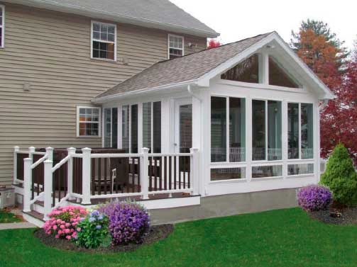 custom built gazebos
