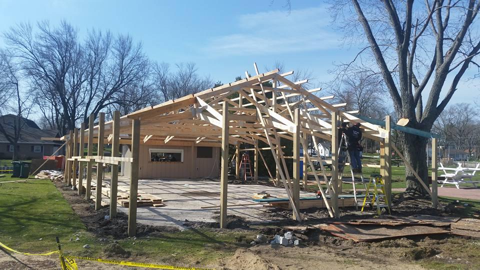 mcs-ldha-pavilion-rebuild-10